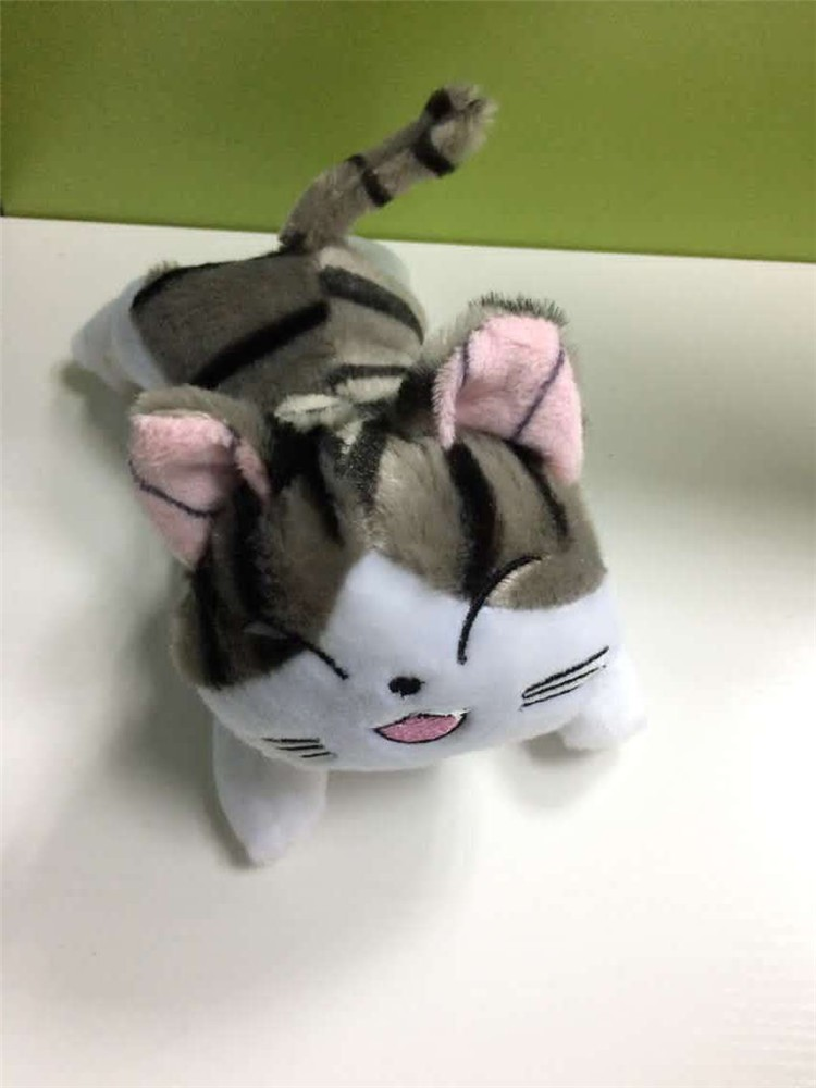Plush-toys-Chi-cat-stuffed-and-soft-animal-dolls-gift-for-kids-kawaii-cat-20cm (6)