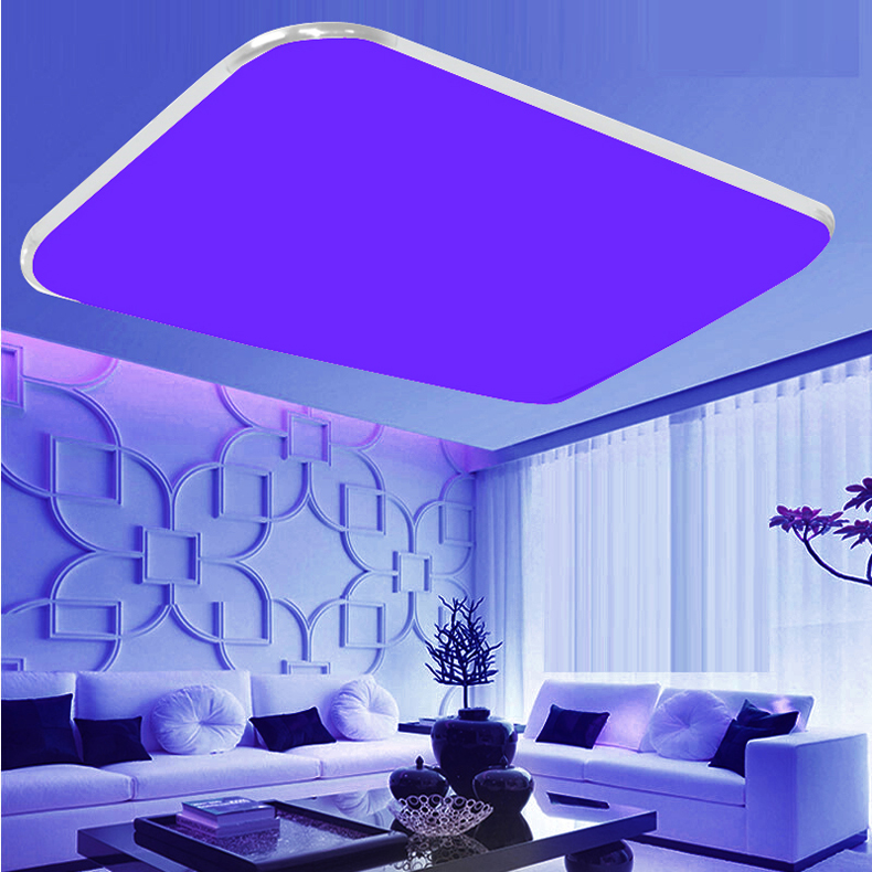7905lamp, ceiling lights, luminaria, luminaire, led ceiling light, lampen, light, lustre, abajur, lampe, led ceiling lights, ceiling lamp, ceiling light, plafondlamp, led lights for home, lamps f (3)