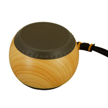 Caixa de som bluetooth speaker portable subwoofer outdoor speakrers bluetooth receiver for telephone Creative Gifts speakers