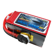 Giant Power DINOGY GRAPHENE 2.0 18.5V 1350mAh 5S 75C XT60 Plug Lipo Battery For FPV Quadcopter Racing Racer RC Drone DIY Charger