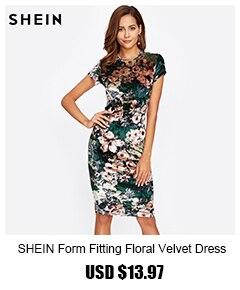 dress170905702