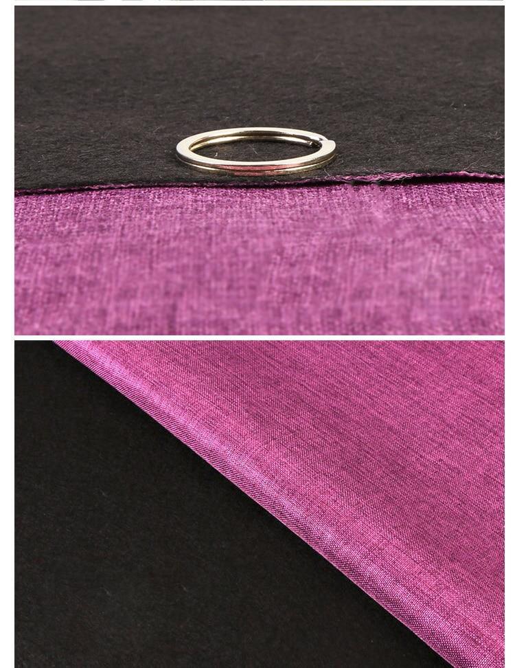 mylb Nabi Cotton fabric the cloth Patchwork Fabrics by the meter Super wax hollandais for furniture Coarse hemp flax 2