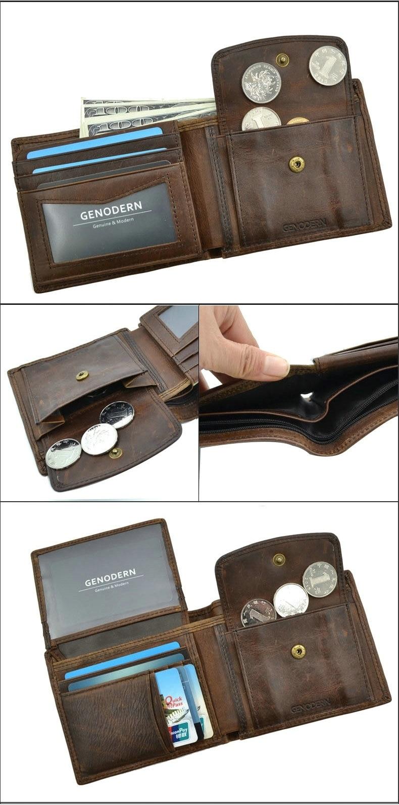 men's wallet (2)