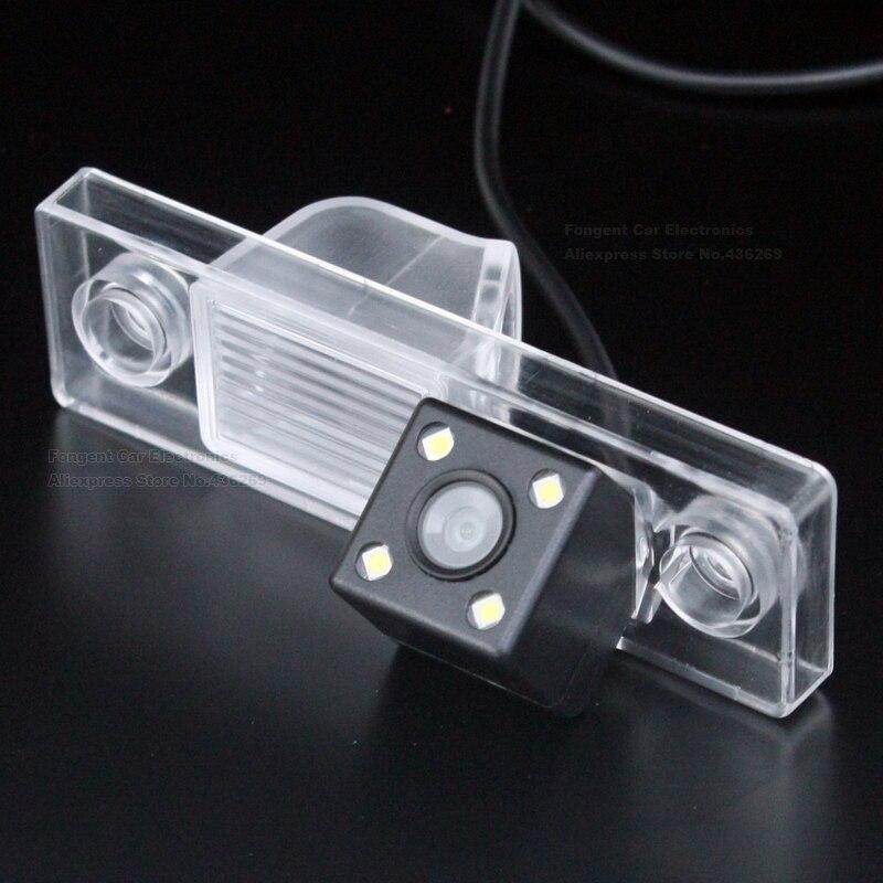 Camera-For-CHEVROLET-EPICA-LOVA-AVEO-CAPTIVA-CRUZE-LACETTI HRV-SPARK (7)