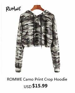 romwe-green