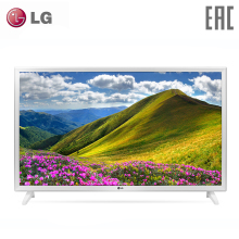 "Телевизор LED 32"" LG 32LJ519U(Russian Federation)"