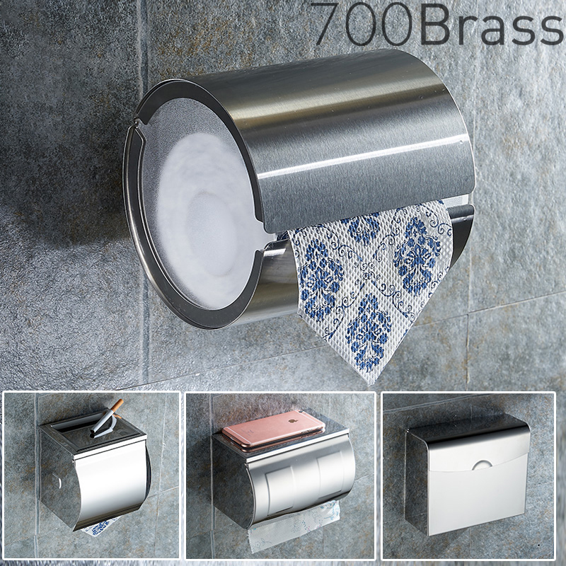 Stainless Steel, Paper Holder, ZJ005<br>