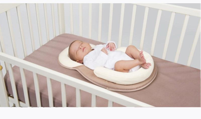 Großhandel tragbare baby krippe kindergarten kinder stubenwagen