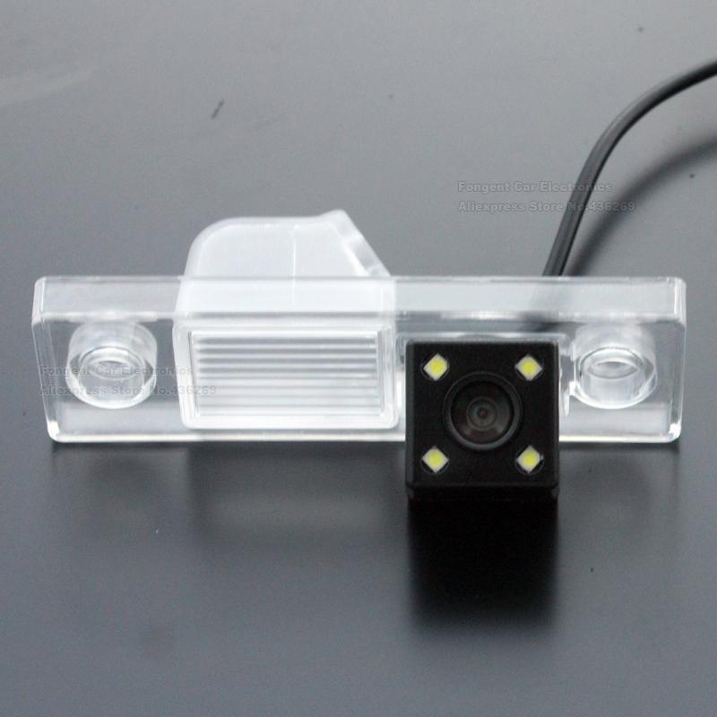 Camera-For-CHEVROLET-EPICA-LOVA-AVEO-CAPTIVA-CRUZE-LACETTI HRV-SPARK (10)