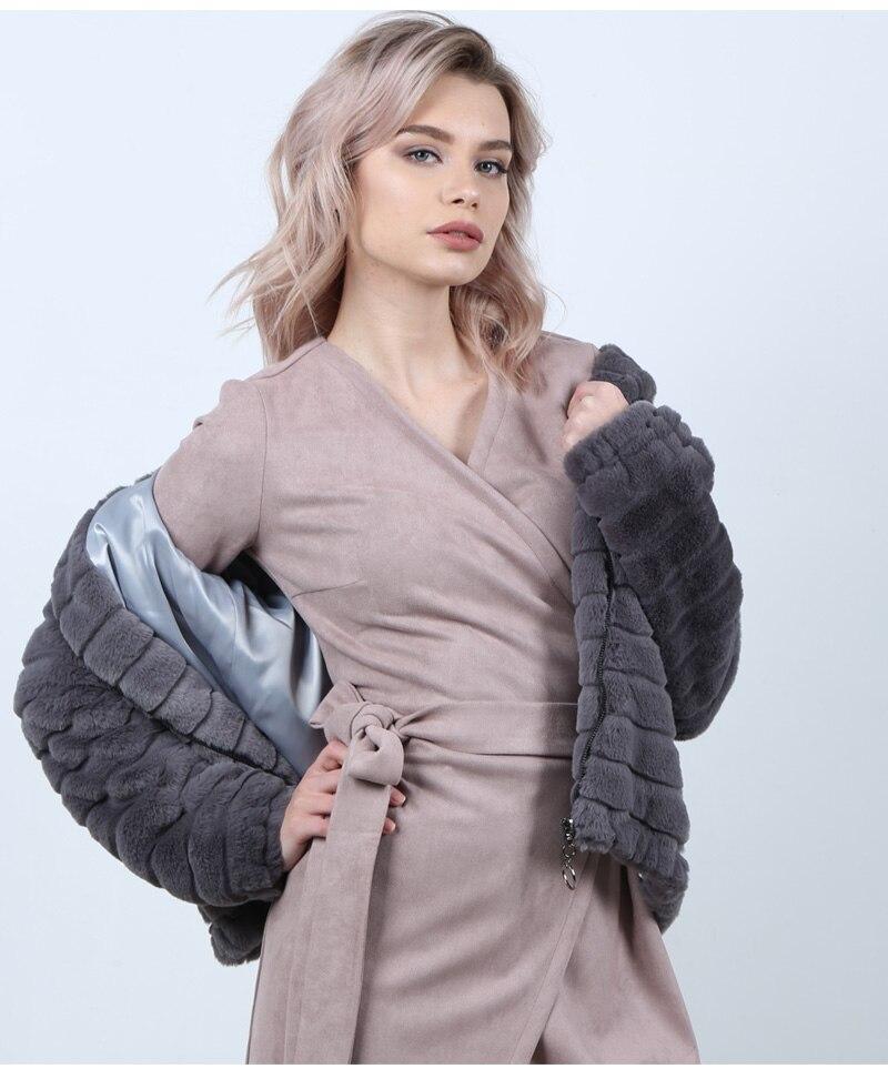 C008XQ-Winter-Warm-hooded-faux-fur-coat_04