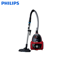 Vacuum Cleaner Philips FC8671 cyclone cleaning nozzle