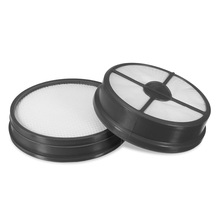 Type 27 Pre & Post Motor HEPA Filter Replacement For Vax Mach Air Vacuum Cleaner(China)