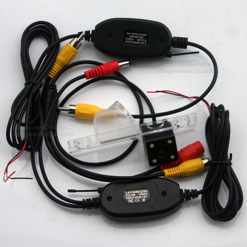 Camera-For-CHEVROLET-EPICA-LOVA-AVEO-CAPTIVA-CRUZE-LACETTI HRV-SPARK (18)