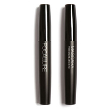 Focallure Professional Volume Curled Lashes Mascare Waterproof Curling Tick Eyelash Lengtheing Eye Makeup Mascara(China)