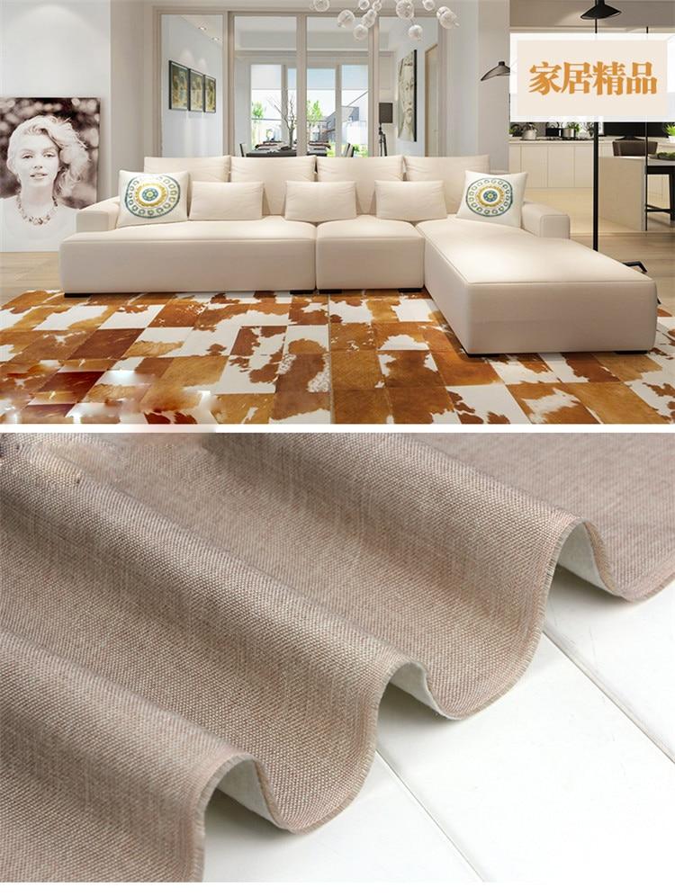 mylb Nabi Cotton fabric the cloth Patchwork Fabrics by the meter Super wax hollandais for furniture Coarse hemp flax 1