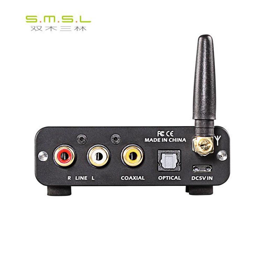 SMSL-B1-03