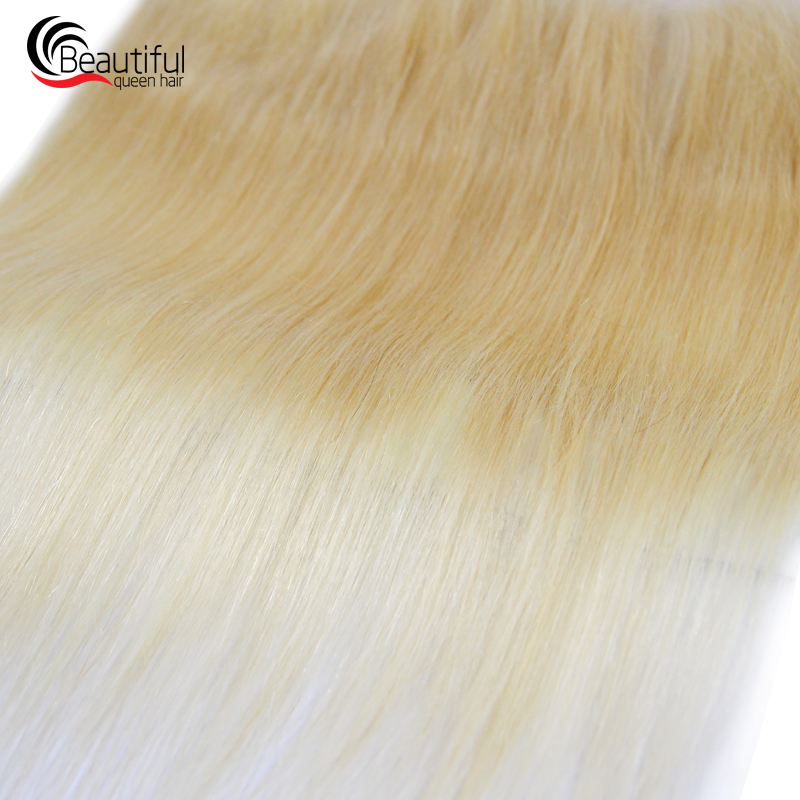 613 straight 13x4 lace frontal transparent lace