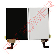 For iphone 3gs LCD Screen Display By Free Shipping; 100% Warranty(China)