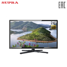 "Телевизор LED 24"" Supra STV-LC24LT0020F(Russian Federation)"