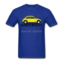 Best Rally Car t-shirt Men Navy Toilette DIY Punch T Shirt Adult Funny Gift Big Boy Plus Size(China)