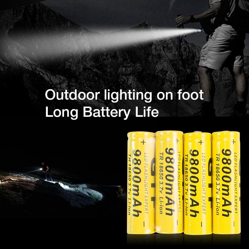 battery 21