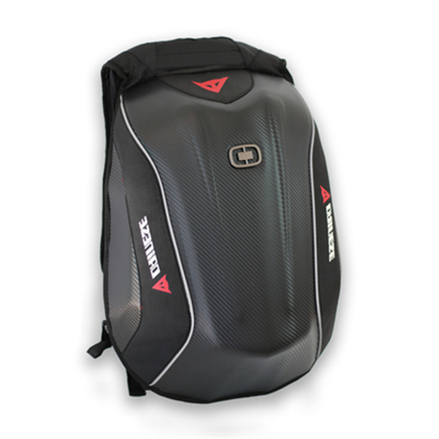 2018-NEW-Wholesale-ktm-mach-3-Motocross-backpack-locomotive-bags-Moto-Racing-Backpack-Hard-shell-Motorcycle