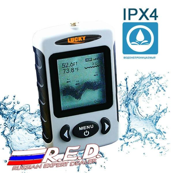 FFW-718_splashproof