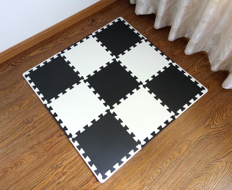 black-white-06
