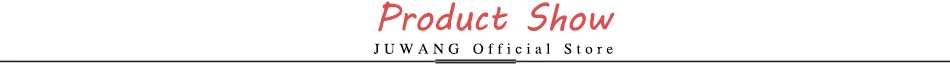 product size-1