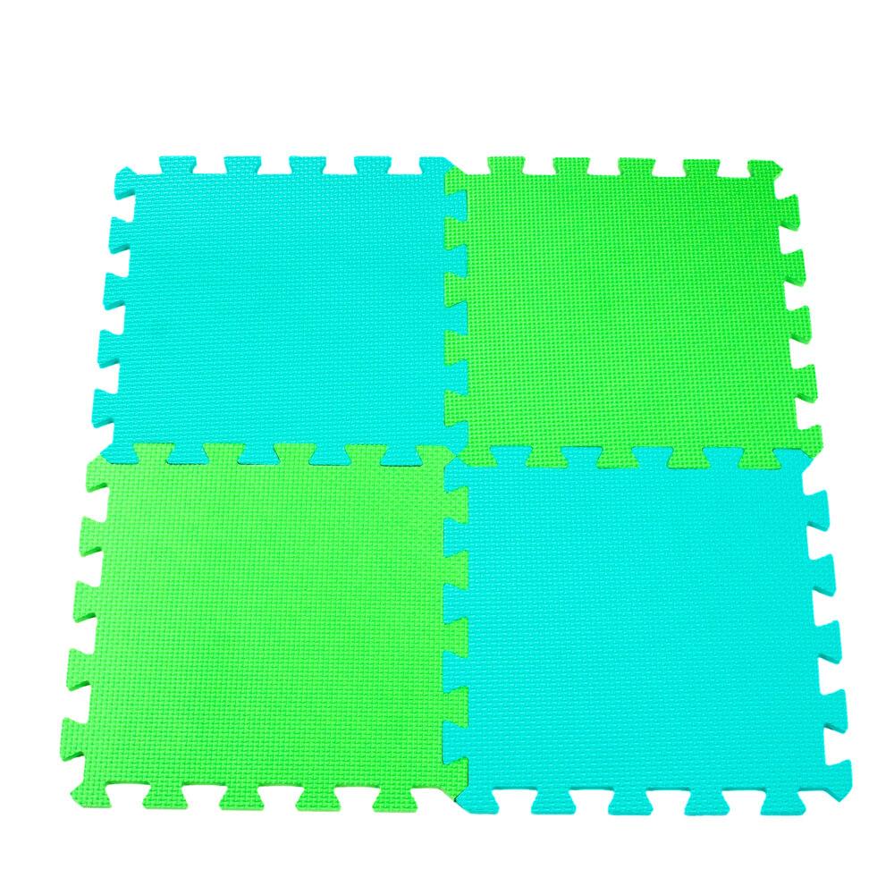 GreenBlue-Green-02