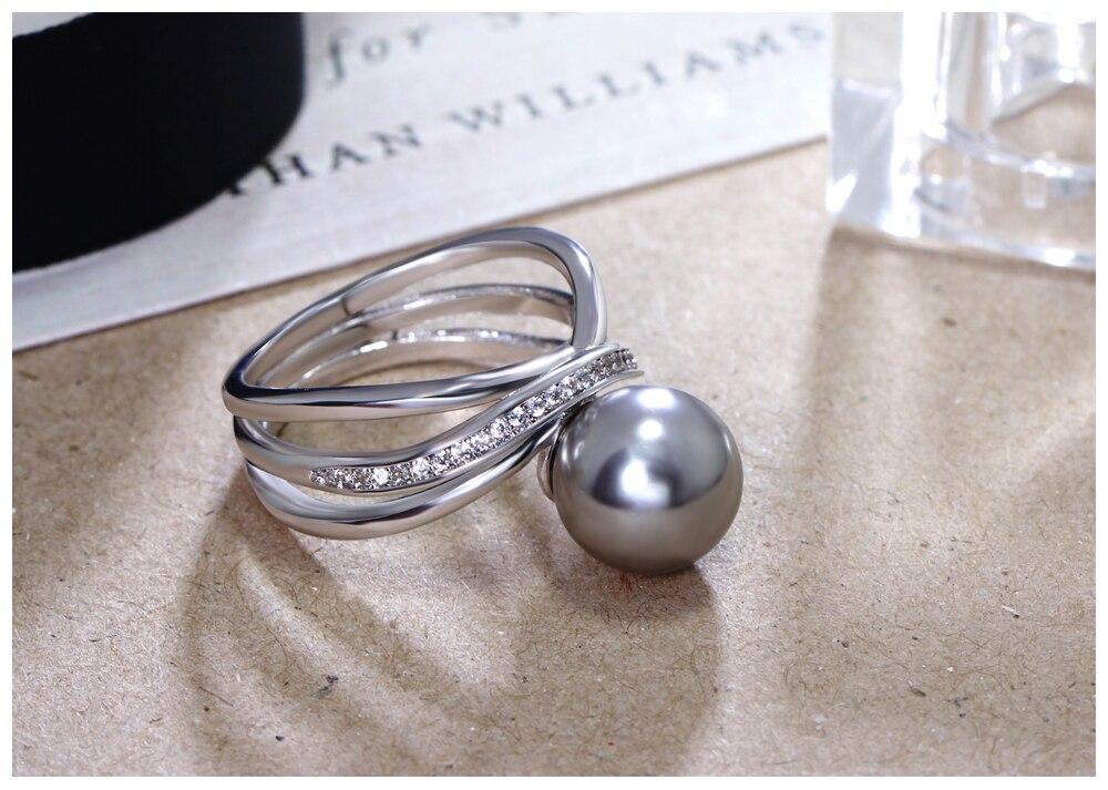 grey pearl ring 07