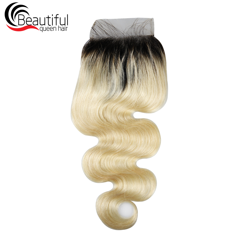 1B 613 closure body wave