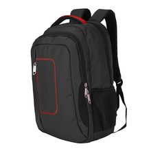 Waterproof Notebook Case 15.6 Inch Laptop Backpack Men Women Nylon Laptop Travel Bag For Computer School Student Business Bag(China)
