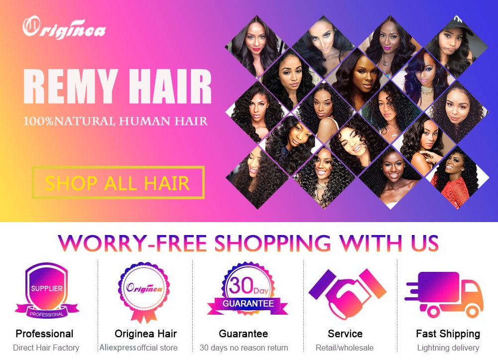 Extension natural extensions human extensions weave Cheap extension natural High Quality extensions human China extensions weave Suppliers Originea 3bundles Peruvian Body Wave Weave Human Hair Bundles Can Mix Length Natural Color Remy Hair Extensions