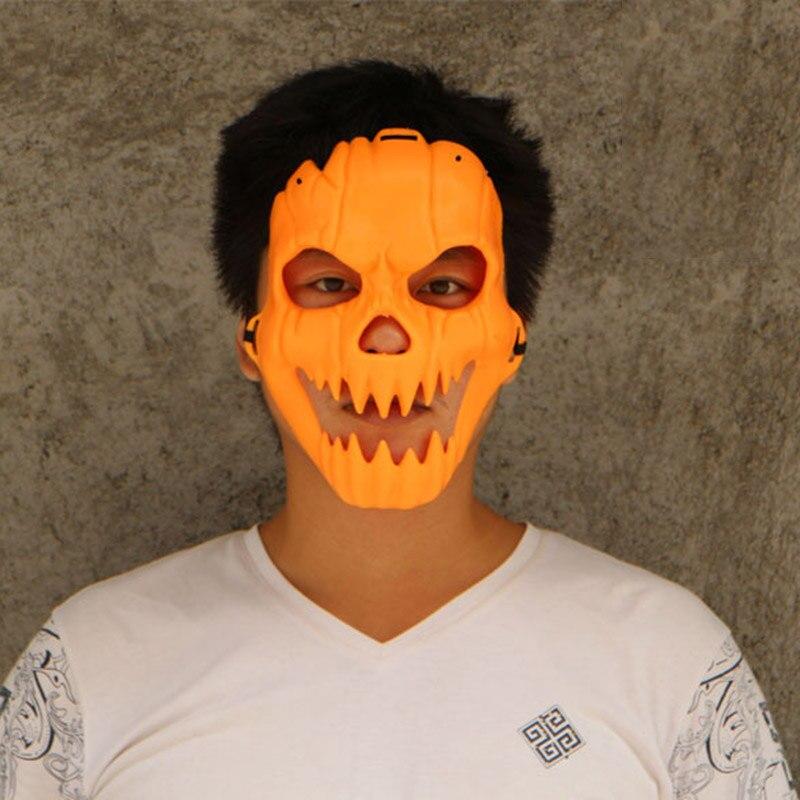 маски на лицо хэллоуин Кидс Мишки поливитамины
