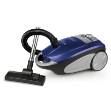 Electric vacuum cleaner Vitek VT-1892 B