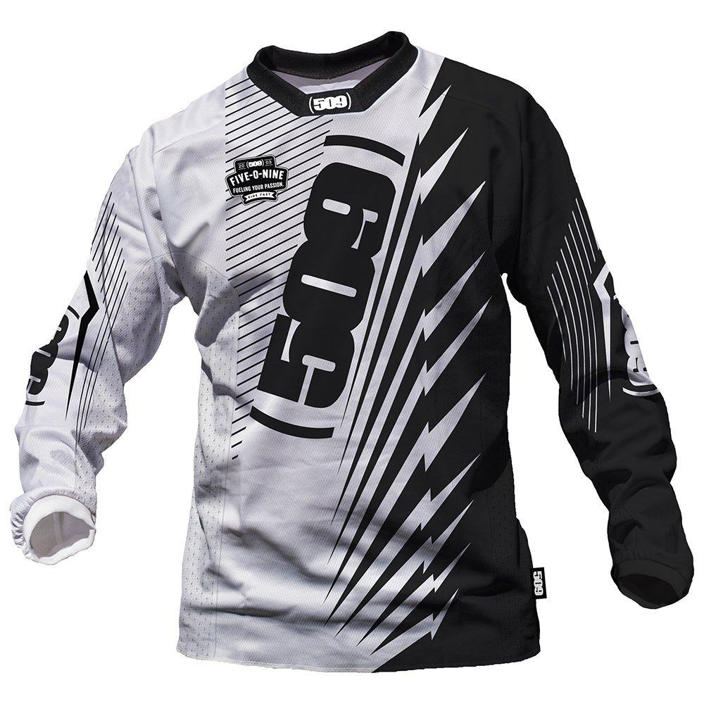 Cycling-jerseys-corrida-de-ciclismo-jersey-motocross-snowmobile-bike-snocross-tamanho-s-3xl-martin-camisa-mtb (2) -