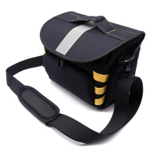 Buy Camera Bag Case Nikon P900 P900S D7200 D7100 D7000 D3400 D3300 D3200 D3100 D3000 D5500 D5200 D5100 D5000 P520 P530 P600 P610 for $20.69 in AliExpress store