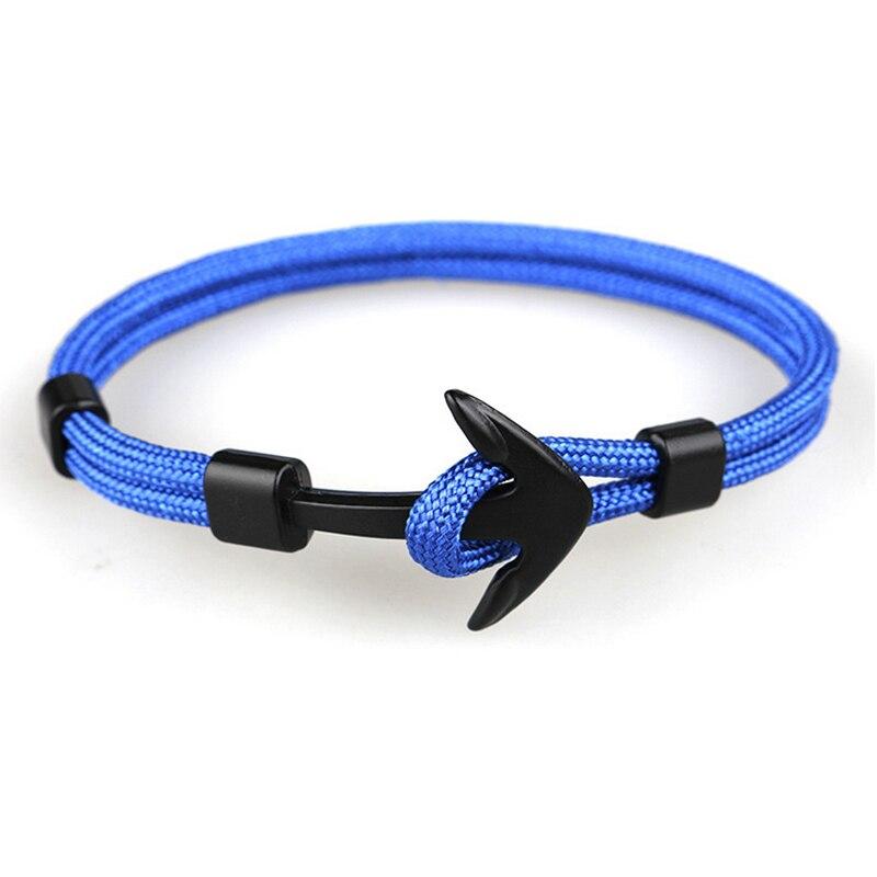 b1175-blue