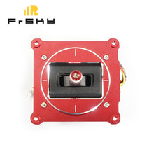 Buy Frsky M9-Gimbal M9 High Sensitivity Hall Sensor Gimbal Red Color Taranis X9D & X9D Plus RC Models Spare Parts Accs for $26.99 in AliExpress store