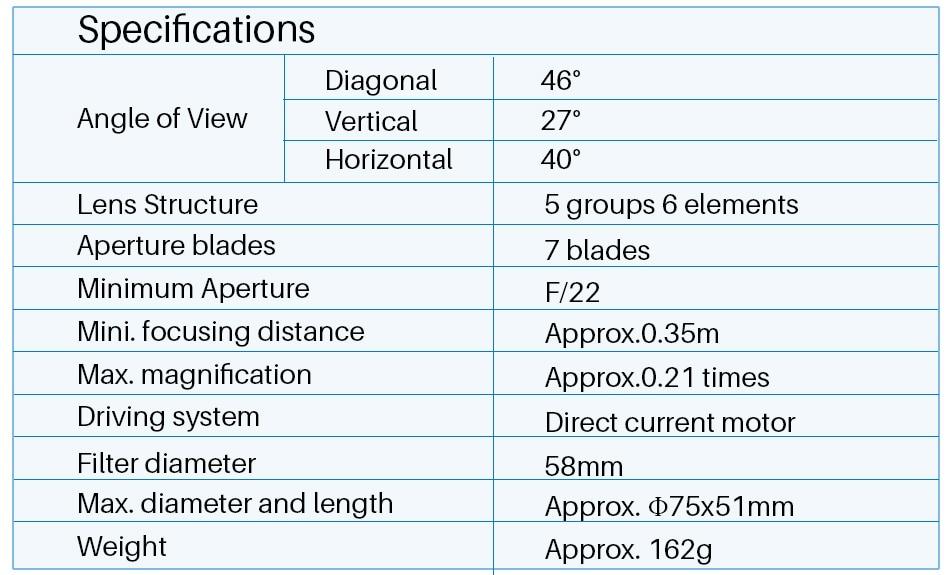 yn-50mm f1.8 ii (1)