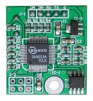 XS-SA9023_usd_card