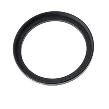 UXCELL Compatible Brand Digital Camera 52-58Mm Step Up Ring Filter Adapter universal