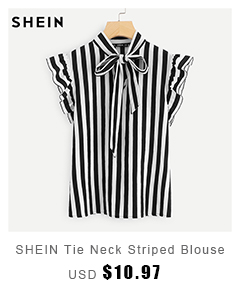 blouse171201710