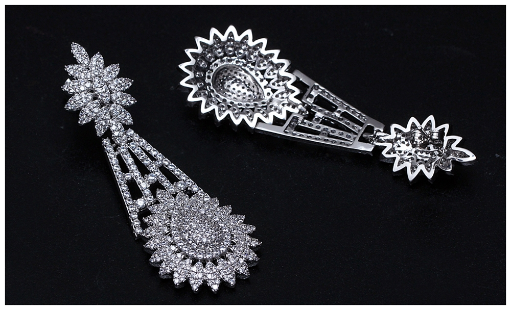 Jewellery Set SN06822 (4)