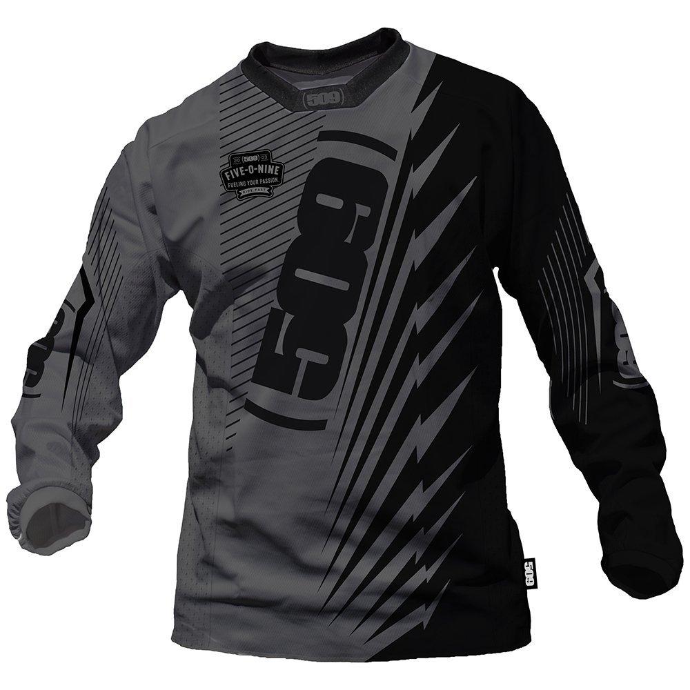 Cycling-jerseys-corrida-de-ciclismo-jersey-motocross-snowmobile-bike-snocross-tamanho-s-3xl-martin-camisa-mtb (1)