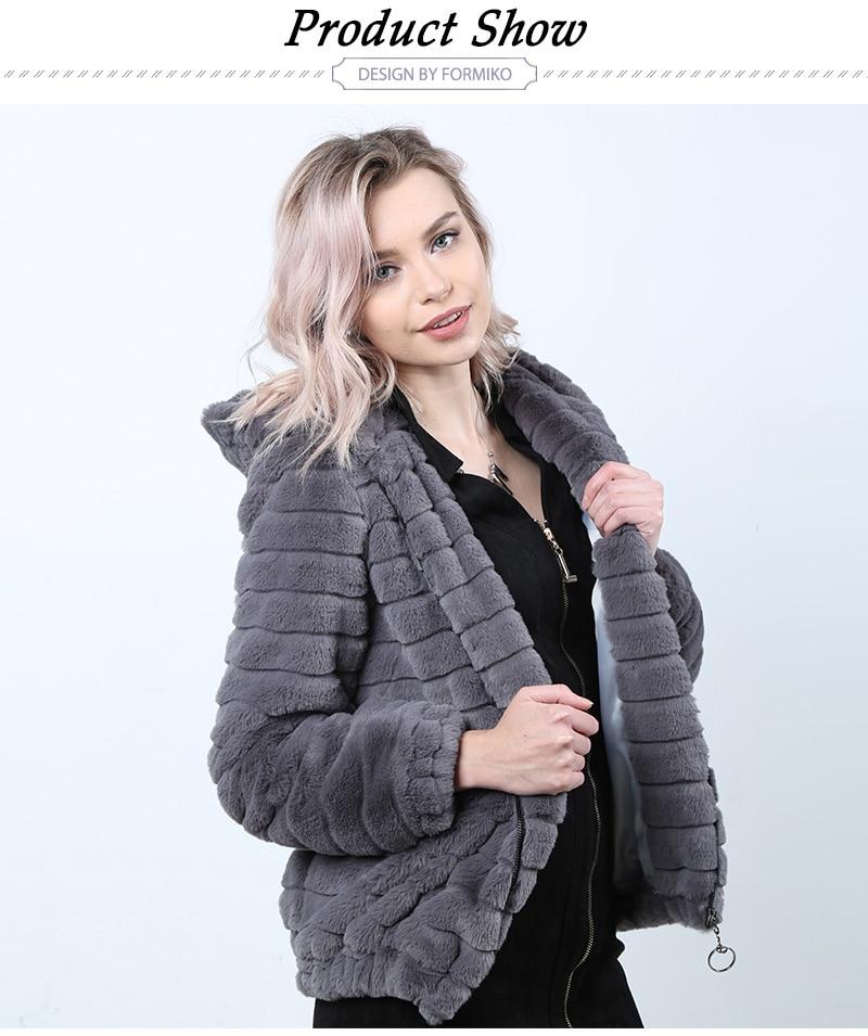 C008XQ-Winter-Warm-hooded-faux-fur-coat_03