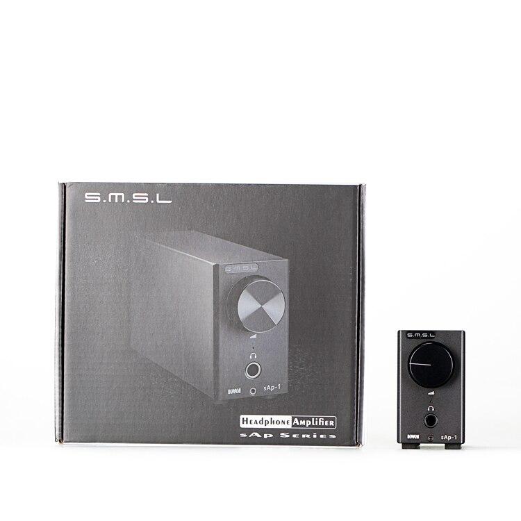 SMSL-SAP1-05
