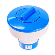 20g/200g Swimming Pool Dosing Device Kit Chemical Dispenser Pool Cleaner Dispenser Swimming Pool & Accessories(China)