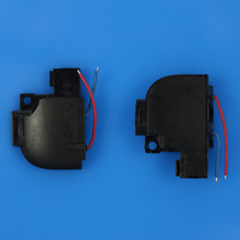 JingChengDa 1pcs/lot Loud Speaker Ringer Buzzer Sound Replacement Part for iPod Touch 4 4th(China)
